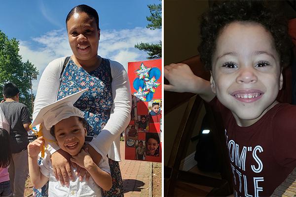 Adapting to Preschool: A Parent's Perspective
